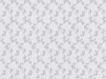 Ткань для штор 2160-61 Sunset Eustergerling