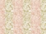 Ткань для штор 2161-23 Eternity Eustergerling