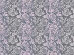 Ткань для штор 2161-42 Eternity Eustergerling