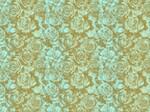 Ткань для штор 2161-53 Eternity Eustergerling