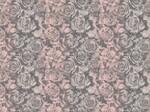 Ткань для штор 2161-61 Eternity Eustergerling