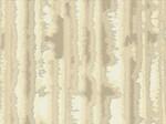 Ткань для штор 2163-21 Eternity Eustergerling