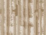 Ткань для штор 2163-25 Eternity Eustergerling