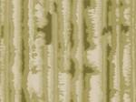 Ткань для штор 2163-27 Eternity Eustergerling