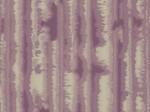 Ткань для штор 2163-42 Eternity Eustergerling