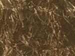 Ткань для штор 2165-24 Eternity Eustergerling