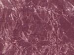 Ткань для штор 2165-31 Eternity Eustergerling