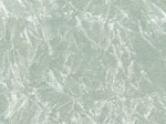 Ткань для штор 2165-53 Eternity Eustergerling