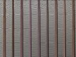 Ткань для штор 2177-20 Favorite Eustergerling