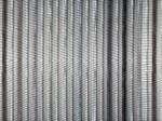 Ткань для штор 2178-61 Favorite Eustergerling