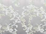 Ткань для штор 2182-51 Fairy Tale Eustergerling