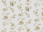 Ткань для штор 2187-24 Fairy Tale Eustergerling