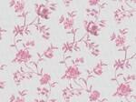Ткань для штор 2187-30 Fairy Tale Eustergerling