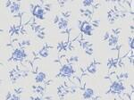 Ткань для штор 2187-41 Fairy Tale Eustergerling