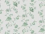 Ткань для штор 2187-51 Fairy Tale Eustergerling