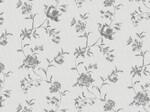Ткань для штор 2187-61 Fairy Tale Eustergerling