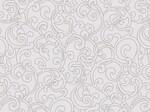 Ткань для штор 2188-20 Fairy Tale Eustergerling