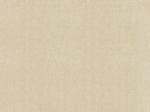 Ткань для штор 2368-12 Accent Eustergerling