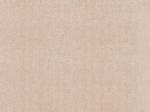 Ткань для штор 2368-13 Accent Eustergerling