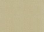 Ткань для штор 2368-16 Accent Eustergerling