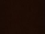 Ткань для штор 2368-20 Accent Eustergerling