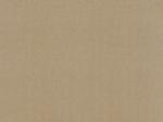 Ткань для штор 2368-21 Accent Eustergerling