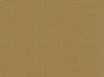 Ткань для штор 2368-22 Accent Eustergerling