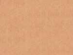Ткань для штор 2368-23 Accent Eustergerling