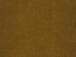 Ткань для штор 2368-24 Accent Eustergerling