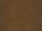 Ткань для штор 2368-25 Accent Eustergerling