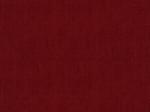 Ткань для штор 2368-30 Accent Eustergerling