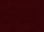 Ткань для штор 2368-31 Accent Eustergerling