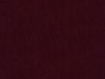 Ткань для штор 2368-32 Accent Eustergerling