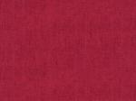 Ткань для штор 2368-34 Accent Eustergerling