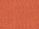Ткань для штор 2368-35 Accent Eustergerling