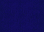 Ткань для штор 2368-40 Accent Eustergerling