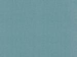 Ткань для штор 2368-41 Accent Eustergerling