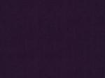 Ткань для штор 2368-42 Accent Eustergerling