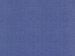 Ткань для штор 2368-45 Accent Eustergerling