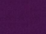 Ткань для штор 2368-47 Accent Eustergerling