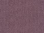 Ткань для штор 2368-48 Accent Eustergerling