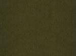 Ткань для штор 2368-51 Accent Eustergerling