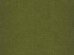 Ткань для штор 2368-52 Accent Eustergerling