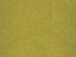 Ткань для штор 2368-55 Accent Eustergerling