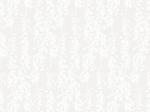 Ткань для штор 2523-10 La Vita Eustergerling