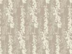 Ткань для штор 2523-21 La Vita Eustergerling