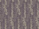 Ткань для штор 2523-43 La Vita Eustergerling