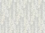 Ткань для штор 2523-61 La Vita Eustergerling
