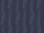 Ткань для штор 2523-70 La Vita Eustergerling