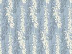 Ткань для штор 2523-71 La Vita Eustergerling